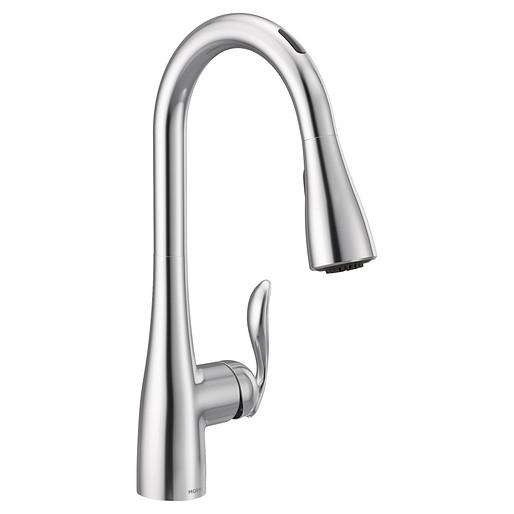 smart faucet national plumbing