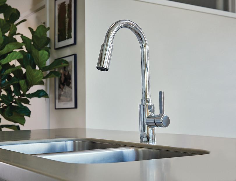 national plumbing building supplies