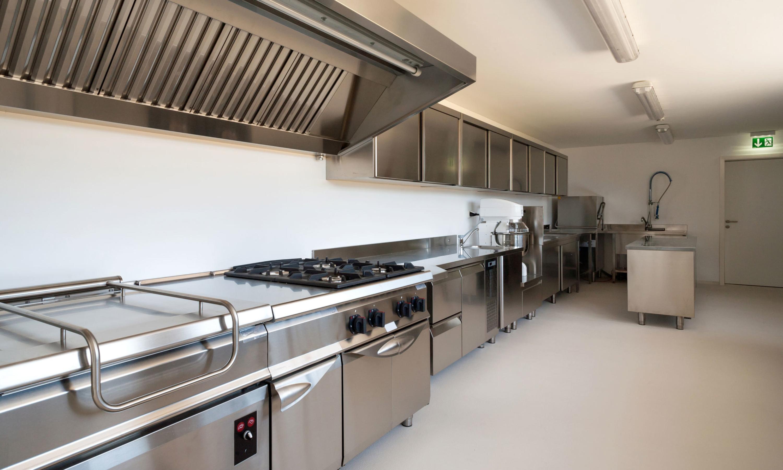 Decorative_Broadcast_Kitchen_Web