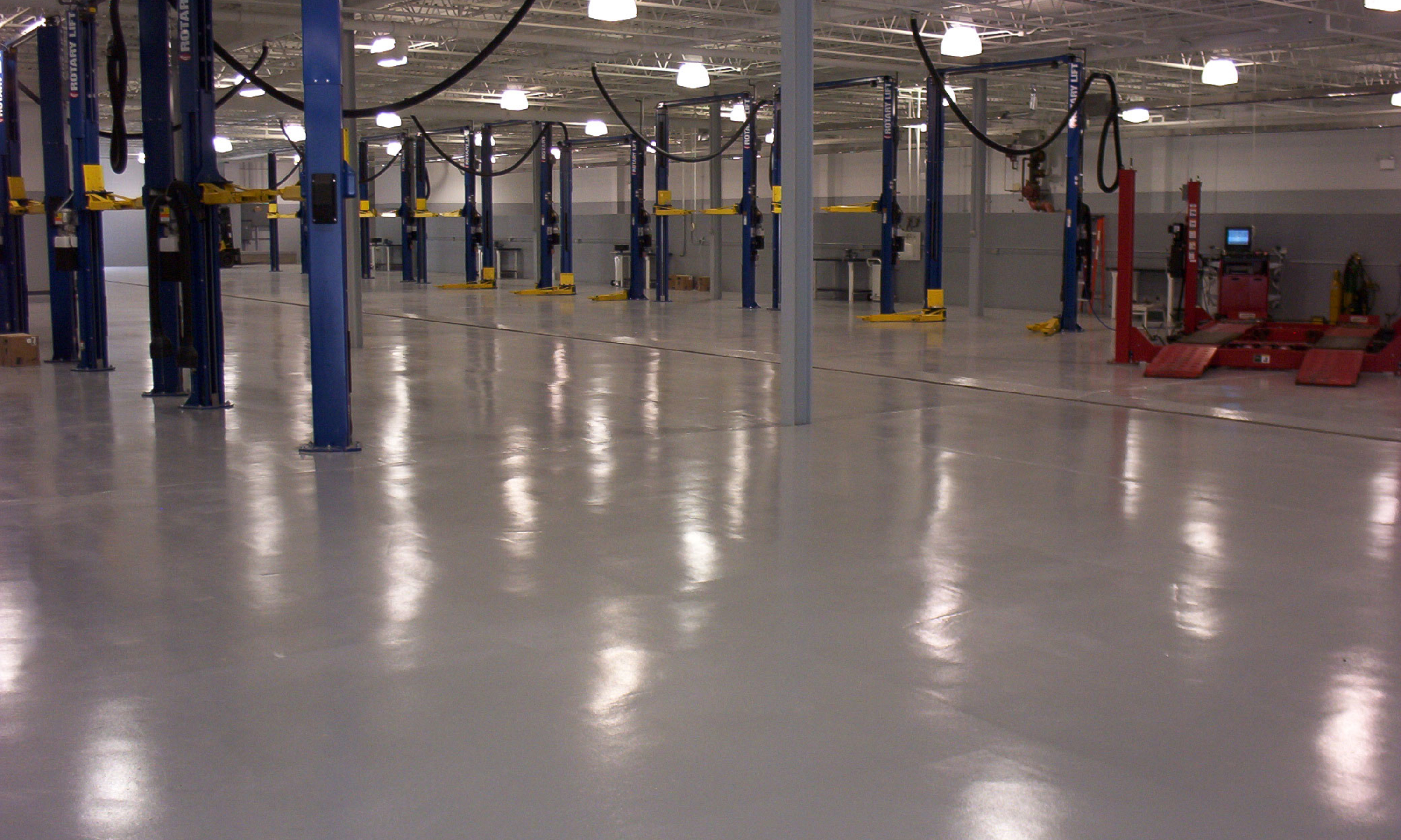 Epoxy_Industrial_Garage_Web