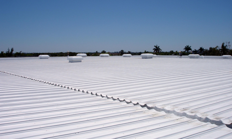 Roof_Coatings_WEB