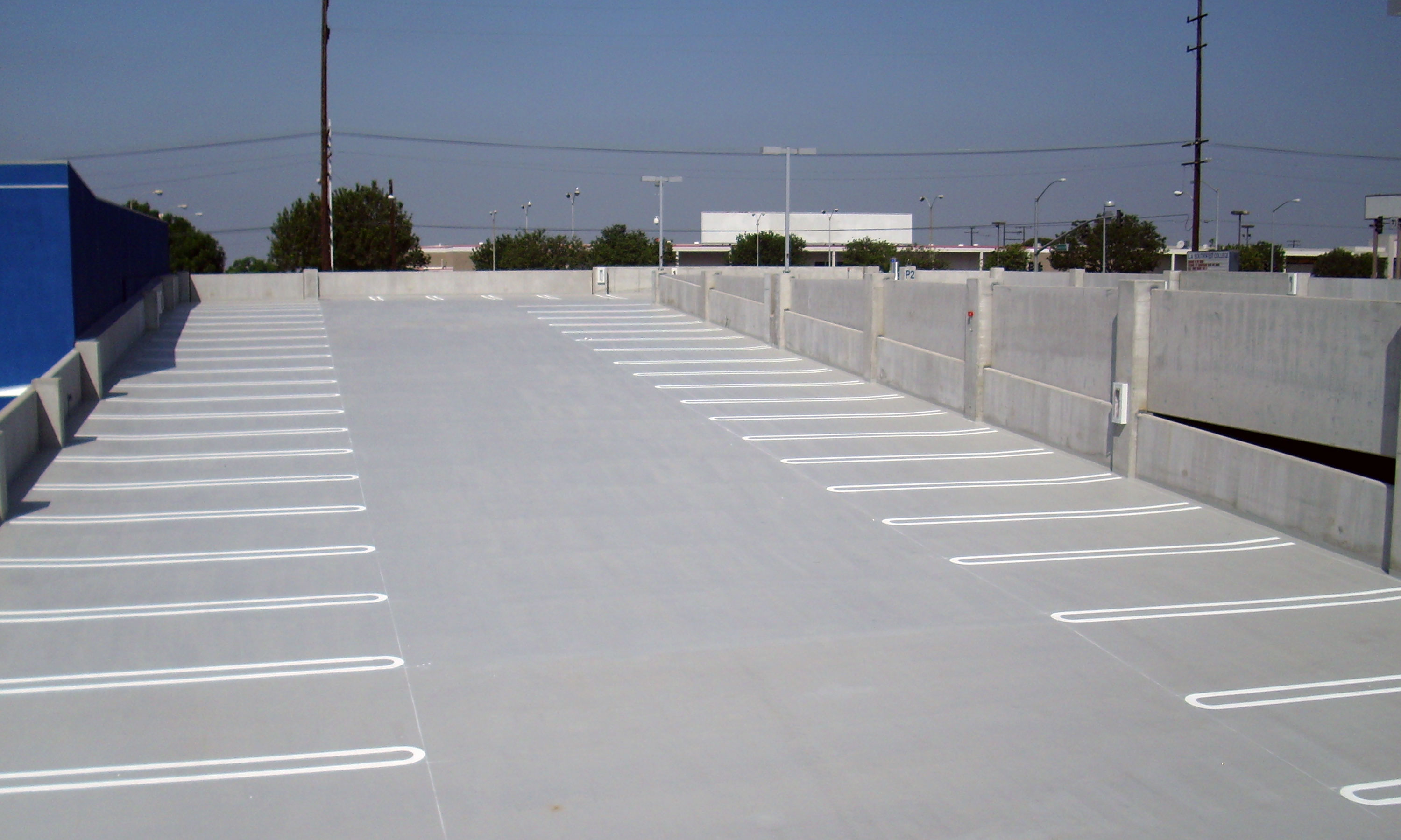 Traffic_Deck_Parking_1