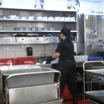 Our Comprehensive Restaurant Kitchen Cleaning Checklist National Purity