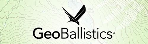 NRL_Geoballistics_Ad_1.30.18_MM