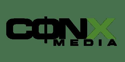 ConX Media