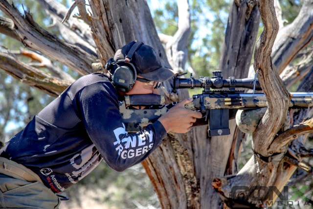 Kelbly Atlas Tactical Review Phillip Velayo