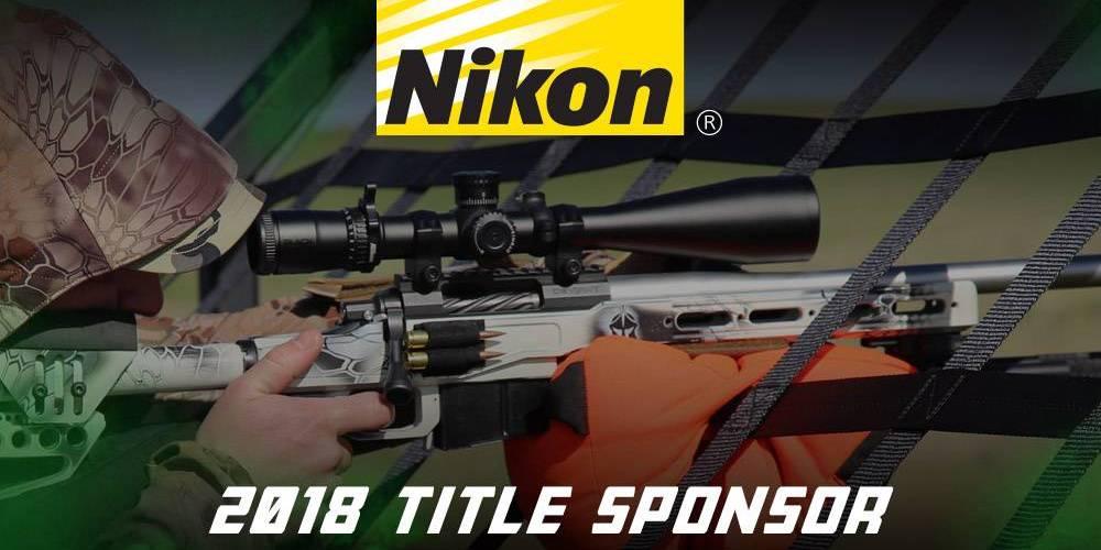 Nikon_Title_Sponsor_2018