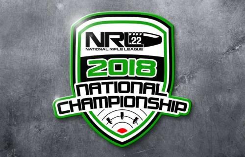 Protected: 2018 NRL22 Championship
