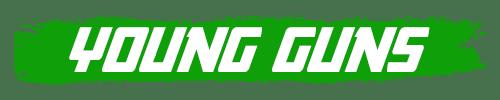 Standings Header_YoungGuns