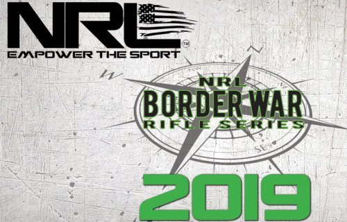 2019 NRL / Border War Combo Membership Package