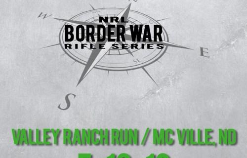 Valley Ranch Run, ND (NC)