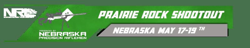 NRL_Home_Upcoming_PRSO