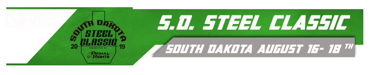 NRL_Home_Upcoming_SDSC_New