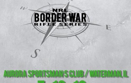 Aurora Sportsmans Club, IL (NC) 713