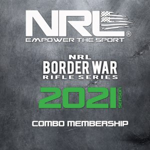 NRL_2021ComboMembership_2.2.21_TI