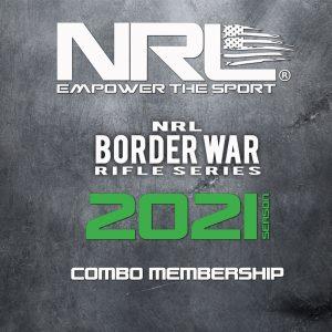 NRL_2021ComboMembership_2.2.21_TI