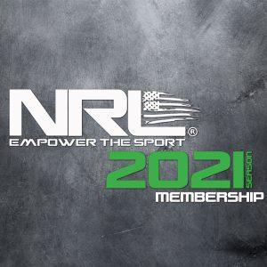 NRL_2021Membership_2.2.21_TI