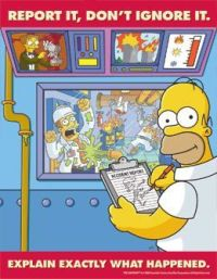 Homer23