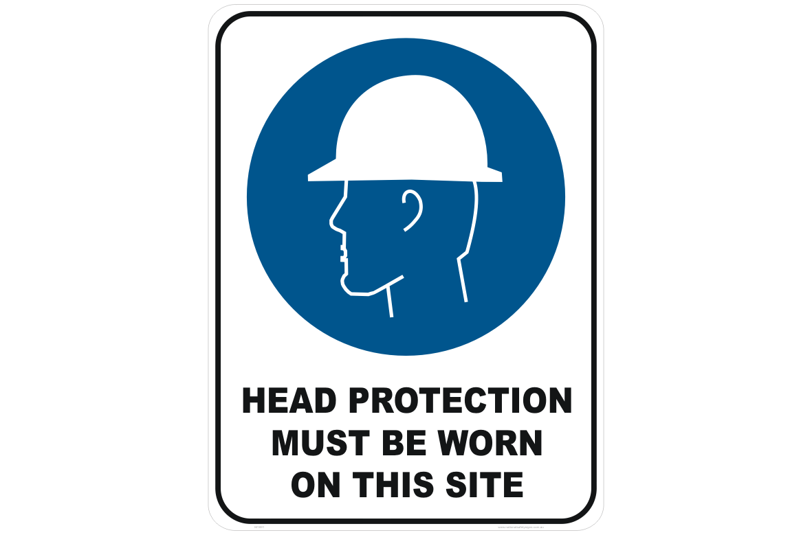List Of Synonyms And Antonyms Of The Word Ppe Signage