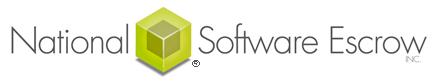 National Software Escrow