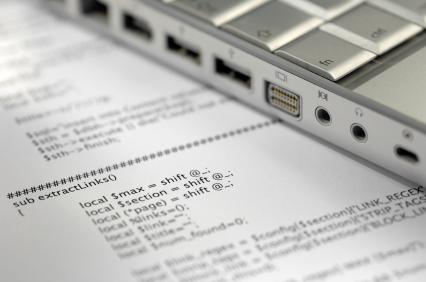 Get Your Free Software Escrow Report