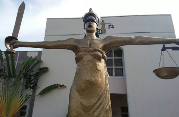 Court sentences students to 18 months imprisonment each for extortion