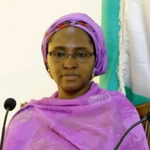 Nigeria's revenue dropped by 65% - Minister