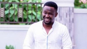 Actor Zubby Michael Appointed Special Adviser To Anambra State Governor (Photo)