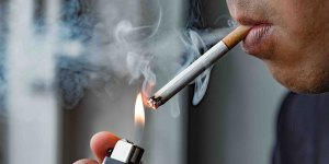 Quick Smoking To Boost Immune System