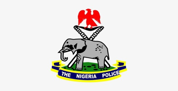 Police kill two suspected robbers in Niger