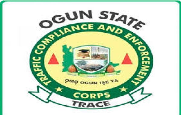 Two die in Ogun auto crash