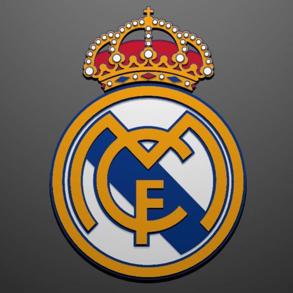 Real Madrid remains the most valuable football club brand in the world for the third consecutive year.