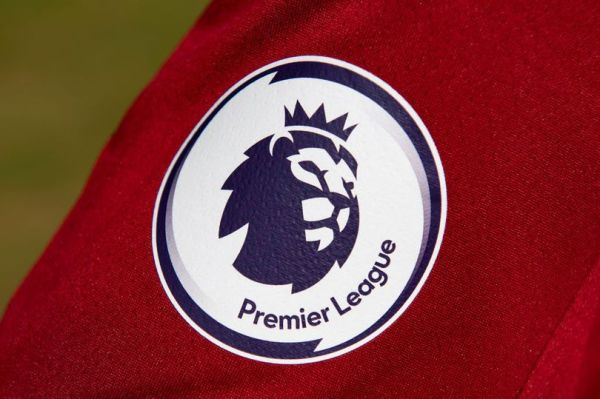 Premier League exempts Manchester City, United from opening fixture