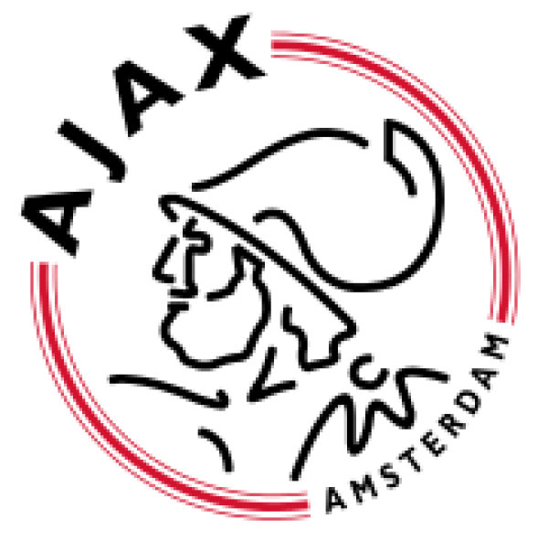 Ajax stops  African players from national assignments