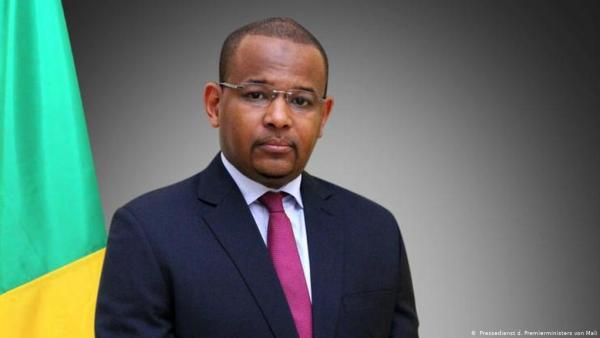 Mali releases detained former prime minister