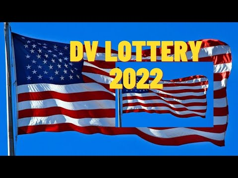 Just In: Nigeria Barred From 2022 US Visa Lottery – National Sports Link
