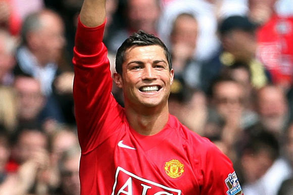 Cristiano Ronaldo's second Man Utd debut could be delayed until next