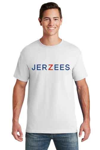 cheap t-shirt printing
