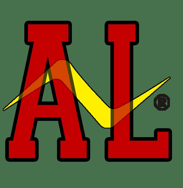 Alabama Sportswear Logo