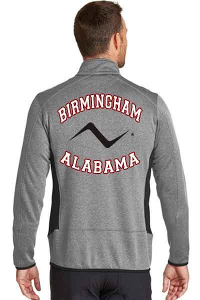 Birmingham custom sportswear
