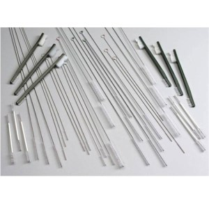en350-endo-cleaning-set.jpg