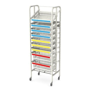 open-frame-rack-E-single-castors-handles