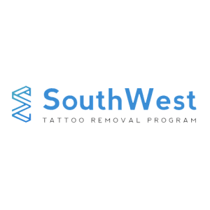 southwest tattoo removal program national tattoo removal day