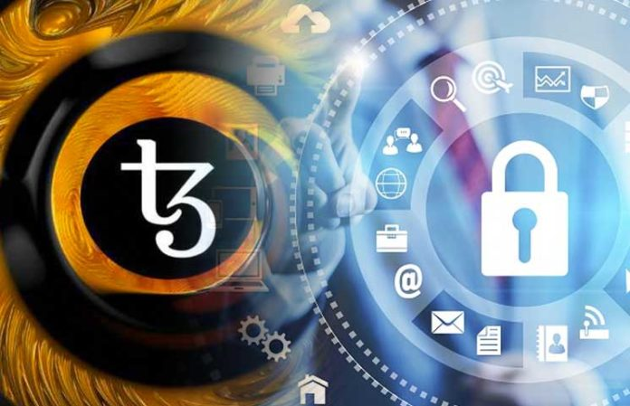 tezos-foundation-partners-with-kingsland-university-building-blockchain-curriculum