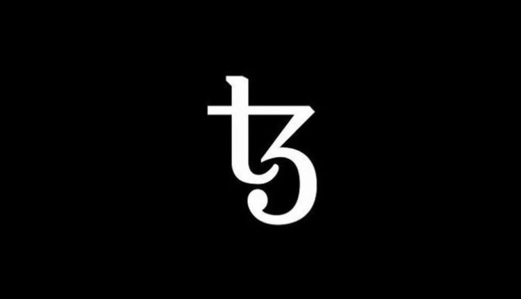 tezos-foundation-join-hands-with-b9lab-for-a-blockchain-training-program