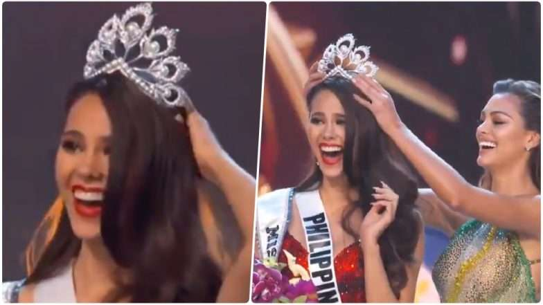 catriona-gray-of-the-philippines-wins-crown-of-miss-universe-2018