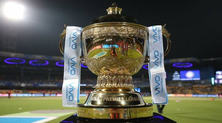 ipl-auction-date-2019-when-and-where-to-watch-live-tv-coverage