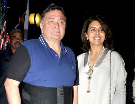 rishi-kapoor-dies-bollywood-star-died-in-hospital-at-67