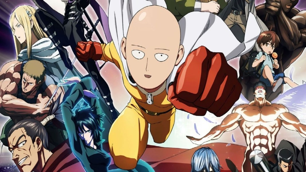 one-punch-man-season-3-release-date-expected-cast-and-latest-updates