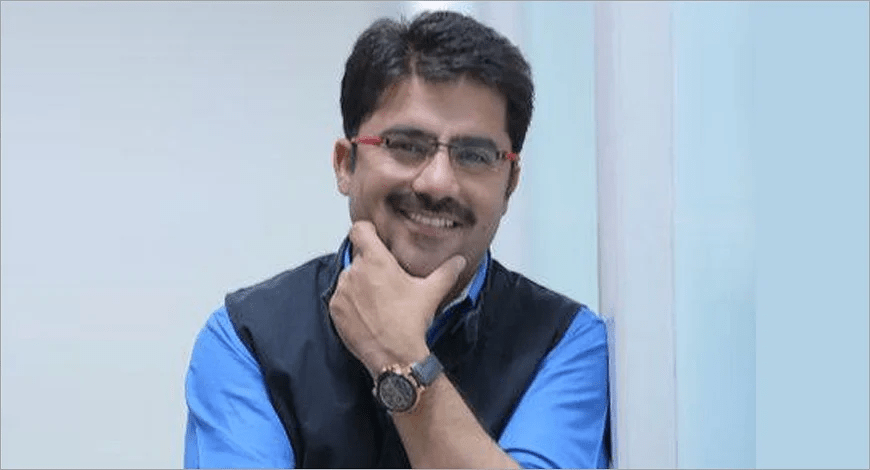 this-is-gods-injustice-here-is-what-sudhir-chaudhary-says-on-death-of-rohitsardana